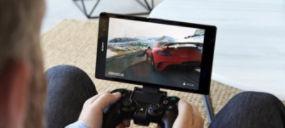 Emportez vos jeux PS4™ loin de votre téléviseur