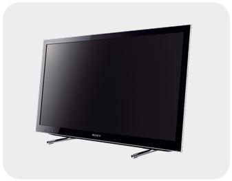 sony bravia kdl55hx755 139 cm 55 zoll fernseher full hd. Black Bedroom Furniture Sets. Home Design Ideas