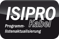 ISIPRO Kabel