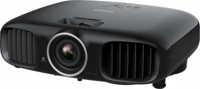 Epson TW6000 LCD-Projektor