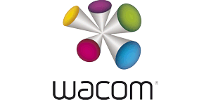 WACOM Intuos Manga