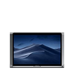 MacBook Pro (13 Zoll)