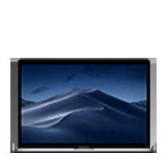 MacBook Pro (15 Zoll)