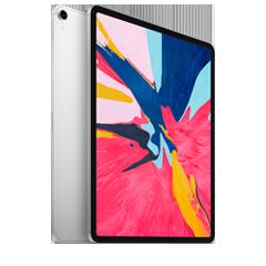 iPad Pro (12.9 Zoll)