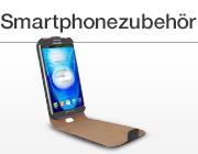 Smartphonezubehör