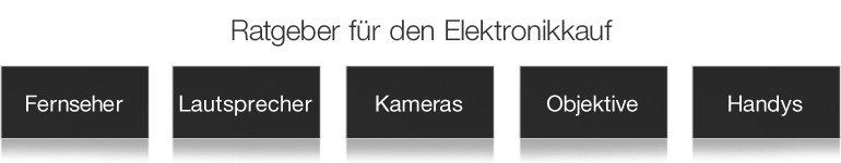 Amazon.de: Ratgeber
