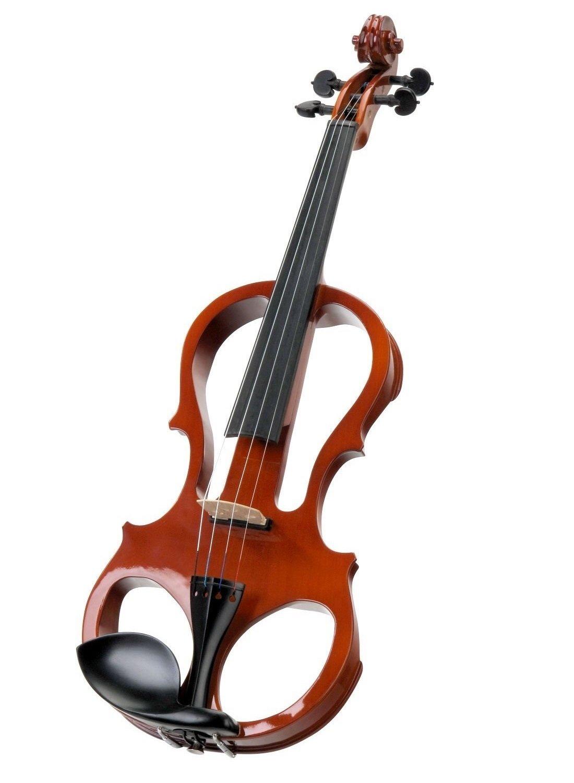 Amazon.de: Ratgeber für Streichinstrumente
