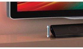 Philips HTL2110/12 Bluetooth TV SoundBar-Lautsprecher