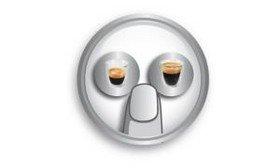 Amazon.de: Saeco HD8837/31 Kaffee-Vollautomat Syntia