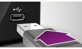 philips sbt550whi 12 kabelloser lautsprecher mit elektronik. Black Bedroom Furniture Sets. Home Design Ideas