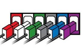 philips htr 5224 7 1 heimkinosystem av receiver hdmi 1000 watt ukw tuner schwarz. Black Bedroom Furniture Sets. Home Design Ideas