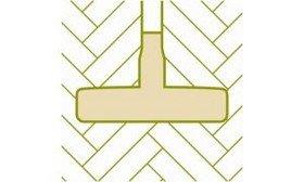 Amazon.de: Philips FC8136/01 EasyLife EnergyCare