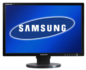 samsung syncmaster 245b