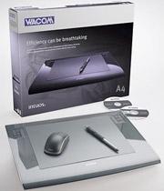 wacom1