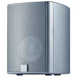 Canton Movie 150-QX 5.1 Lautsprecher-System Silber: Amazon