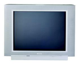 Philips 29 PT 8520/12 73,7 cm (29 Zoll) 4:3 Fernseher