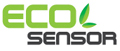 ECO SENSOR (Lichtsensor)