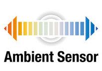 Ambient Sensor