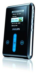 Philips HDD 6320 MP3-Player 30 GB: Amazon.de: Audio & HiFi