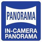 IN-CameraPanorama