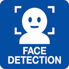 face-detection-blue.jpg