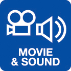 movie-and-sound_blue