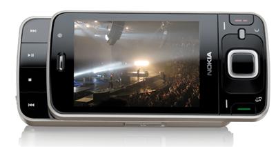 JEUX NOKIA GRATUITEMENT 8GB TÉLÉCHARGER N95