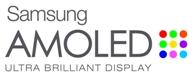 Amoled_Logo
