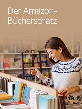 Buecherschatzkiste