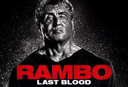 Rambo_Universum
