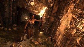 Tomb Raider Collector's Edition, Abbildung #01