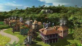 Port Royale 3 Treasure Island Add-On, Abbildung #01