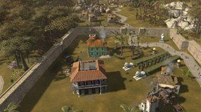 Port Royale 3 Treasure Island Add-On, Abbildung #06
