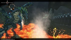 Dragon's Prophet, Abbildung #02
