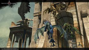 Dragon's Prophet, Abbildung #05