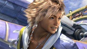 FINAL FANTASY X/X-2 HD Remaster , Abbildung #02