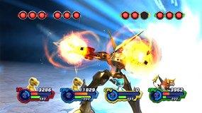 Digimon - All-Star Rumble, Abbildung #03