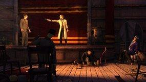 Das Testament des Sherlock Holmes, Abbildung #05