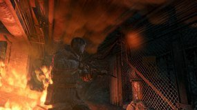 Metro: Last Light - First Edition - 100% UNCUT, Abbildung #06