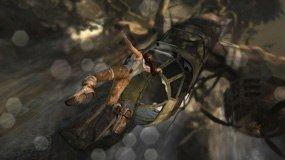 Tomb Raider Survival Edition, Abbildung #02