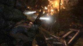 Tomb Raider Survival Edition, Abbildung #06
