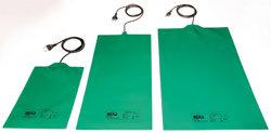 Bio Green WP 025-035 Wärmeplatte - Zusatzbild