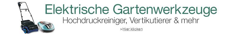 Blumenstrauss online bestellen