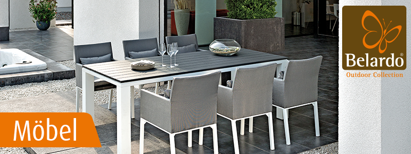 landmann online shop bei grillen ist landmann. Black Bedroom Furniture Sets. Home Design Ideas
