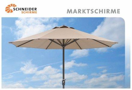 Willkommen Im Markenshop Von Schneider Schirme Bei Amazonde