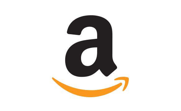 Digitaler Amazon.de Gutschein (A wie Amazon): Amazon.de