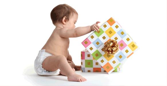 gutschein per e mail geschenk f rs baby geschenkgutscheine. Black Bedroom Furniture Sets. Home Design Ideas