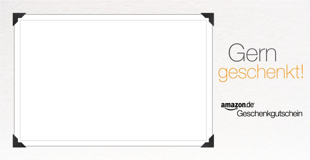 gutschein per e mail mit eigenem foto gern geschenkt geschenkgutscheine. Black Bedroom Furniture Sets. Home Design Ideas
