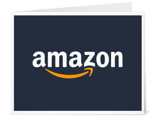 Amazon De Gutschein Zum Drucken Verschiedene Motive