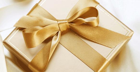 gutschein per e mail elegante geschenkbox geschenkgutscheine. Black Bedroom Furniture Sets. Home Design Ideas